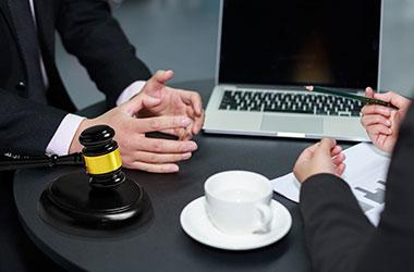 企业家事法律服务