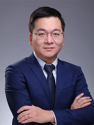 陈东坡律师