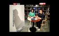 曹晓静律师做客北京电视台《律师帮帮忙》-再婚夫妻带疑问找律师,曹晓静律师逐一进行专业解答