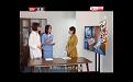 曹晓静律师做客北京电视台《律师门诊室》——离婚调解笔录中对拆迁的约定是否有效?