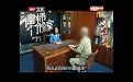 曹晓静律师做客北京电视台《律师门诊室》——夫妻的房子拆迁安置房该怎样继承?