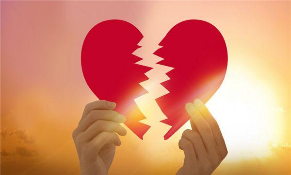夫妻感情破裂离婚申诉条件是怎样的