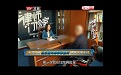 曹晓静律师做客北京电视台《律师门诊室》——年近花甲要离婚,婚该怎么离?