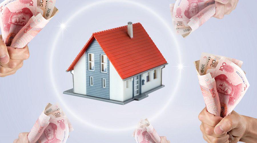 一方婚前存款婚后买房是个人财产吗