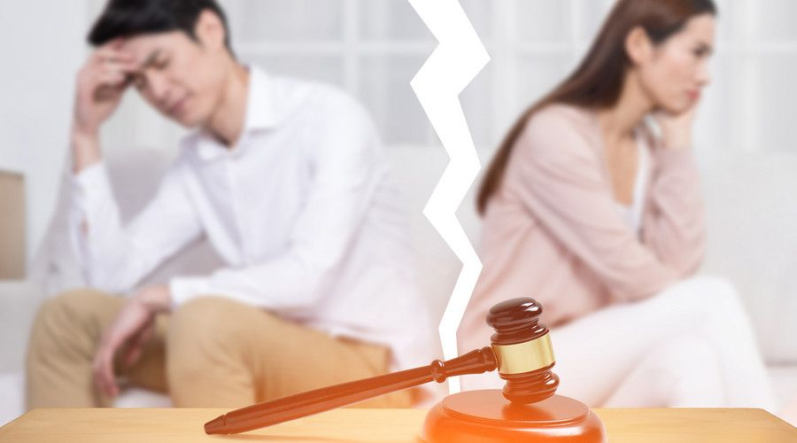 起诉离婚的程序是什么,需要什么资料