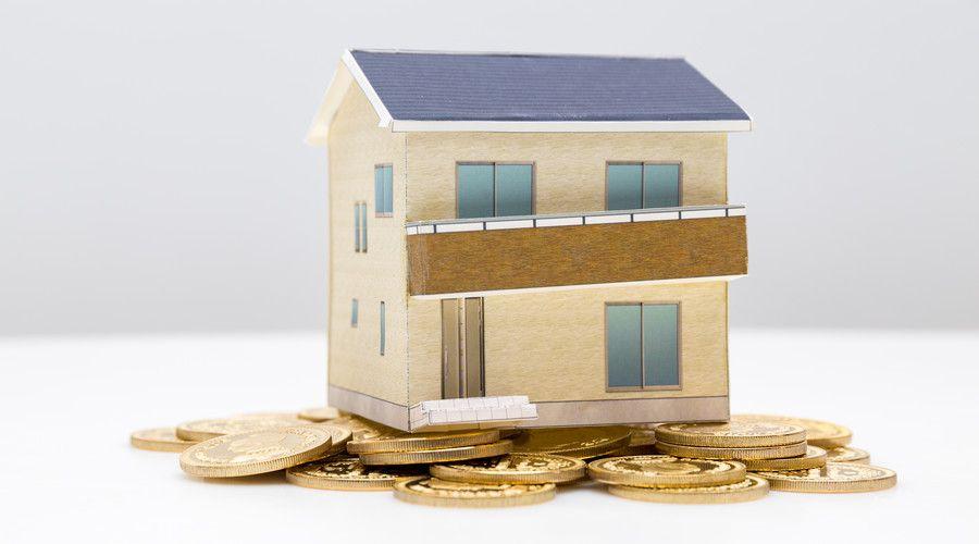 房产继承需要哪些材料