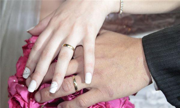 涉外结婚证可以补办吗