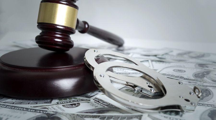 曹晓静律师团队代理原告遗嘱继承纠纷,成功为当事人争取房产