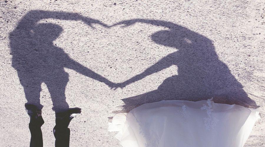 哺乳期离婚女方可以要求什么
